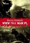 www.1944.waw.pl - Ciszewski Marcin