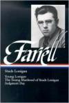 Farrell -