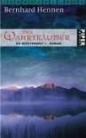 Der Wahrträumer (Die Gezeitenwelt, # 1) - Bernhard Hennen, Magus Magellan