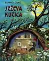 Ježeva kućica - Branko Ćopić