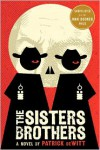 The Sisters Brothers -