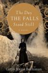 The Day the Falls Stood Still - Cathy Marie Buchanan