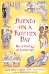 Friends on a Rotten Day: The Astrology of Friendships - Hazel Dixon-Cooper