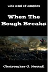 When The Bough Breaks (The Empire's Corps, #3) - Christopher Nuttall