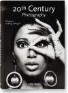 20th Century Photography - Museum Ludwig Cologne, Steven Heller, Heimann Jim