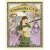Cinderella CTR - Rick Walton, Lucy Beatrix