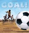 Goal! - Mina Javaherbin, A.G. Ford