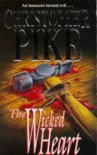 The Wicked Heart - Christopher Pike