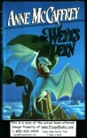 All the Weyrs of Pern - Anne McCaffrey
