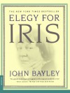 Elegy for Iris - John Bayley