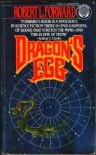 Dragon's Egg - Robert L. Forward