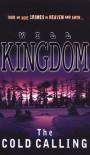 The Cold Calling - Will Kingdom