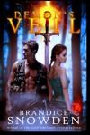 Demon's Veil - Brandice Snowden