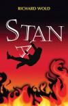 Stan - Richard Wold