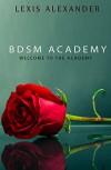 BDSM Academy - Lexis Alexander