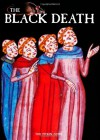 The Black Death (History) - Brian Williams, John McIlwain