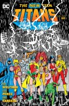 New Teen Titans Vol. 6 - Marv Wolfman