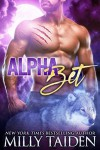 Alpha Bet - Milly Taiden