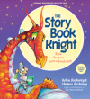 The Storybook Knight - Helen Docherty, Thomas Docherty