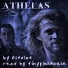 Athelas - Astolat