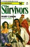 The Survivors - Mary Canon