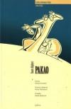 Pakao (Božanstvena komedija, #1) - Dante Alighieri