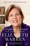 A Fighting Chance - Elizabeth Warren