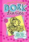 Dork Diaries 10: Tales from a Not-So-Perfect Pet Sitter - Rachel Renée Russell, Rachel Renée Russell