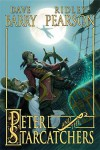 Peter and the Starcatchers - Dave Barry, Ridley Pearson, Greg Call