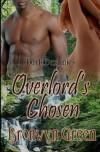 Overlord's Chosen - Bronwyn Green