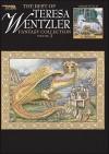 The Best of Teresa Wentzler Fantasy Collection, Vol. 2 (Leisure Arts #4661) - Teresa Wentzler