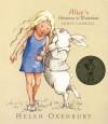 Alice's Adventures in Wonderland - Lewis Carroll, Helen Oxenbury
