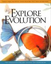 Explore Evolution: The Arguments For and Against Neo-Darwinism - Stephen C. Meyer;Scott Minnich;Jonathan Moneymaker;Paul A. Nelson;Ralph Seelke