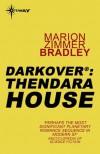 Thendara House (Darkover Series) - Marion Zimmer Bradley