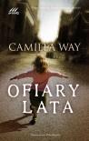 Ofiary lata - Camilla Way