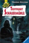 Treffpunkt Schauermühle - Thomas Brezina