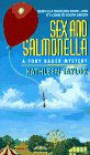 Sex and Salmonella - Kathleen Taylor