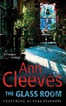 The Glass Room - Ann Cleeves