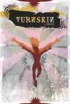 Turnskin - Nicole Kimberling