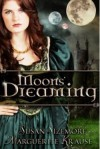 Moons' Dreaming (Children of the Rock, #1) - Marguerite Krause,  Susan Sizemore