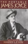 The Portable James Joyce - James Joyce