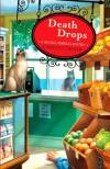 Death Drops - Chrystle Fiedler