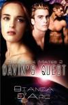 Davin's Quest - Bianca D'Arc