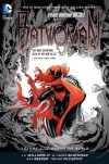 Batwoman, Vol. 2: To Drown the World - J.H. Williams III, W. Haden Blackman, Amy Reeder, Trevor McCarthy