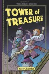 Tower of Treasure - Scott Chantler