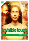 Invisible Touch - Kelly Parra