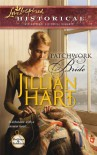 Patchwork Bride - Jillian Hart