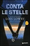 Conta le stelle - Lois Lowry