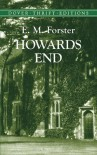 Howards End Aud  4 - E.M. Forster