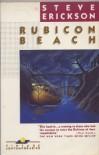 Rubicon Beach - Steve Erickson